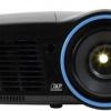 Beamer, InFocus IN3138HD, 3D, Full HD, 4000 al