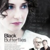 Première Black Butterflies