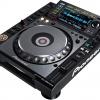 Pioneer CD-Speler CDJ-2000 Nexus