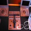 Edirol, Videomixer V-4 VJ Set