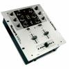 Numark M101 Mixer - 2 kanalen