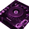 Pioneer CD-speler CDJ 1000 MK3
