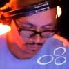 DJ Mr. Li