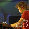 DJ Jean Martin