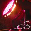 FloorPar 64, zwart