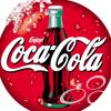 CocaCola Kick-off meeting
