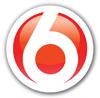 SBS Broadcasting Vrijdagmiddagborrel