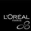 L\'Oréal Luxe Nederland Kerstfeest