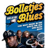 Première Bolletjes Blues