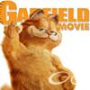 Première Garfield