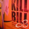 Première Kill Bill