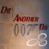 Première James Bond - Die Another Day