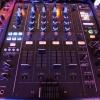 Pioneer mixer DJM-900 Nexus2