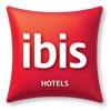 Ibis Music Tour met DJ Mark More