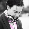 DJ Reinier