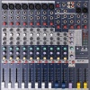 Soundcraft EFX-8 PA-mengtafel