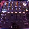 Pioneer DJ mixset 2 x CDJ 2000 Nexus2 DJM 900 Nxs2