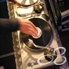 Bring-Your-Own-Vinyl Party