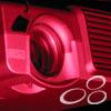Beamer, Videoprojectie pakket
