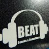 Beat Sounds & Sensations, 400Watt DJ versterker