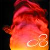 Flames, High Flame