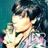 DJ Miss Braun