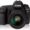 Foto & Video Camera Canon 5D MK2 + L1.2 lens