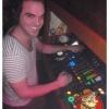 DJ T-No