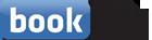 BookYou logo